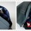 Travelus GoGo Bag for hiking thumbnail 9
