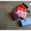 Paul and Polina Smart wallet กระเป๋าใส่มือถือสมาร์ทโฟน รุ่นมีซิป thumbnail 28