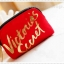 &#x2764️ Victoria's Secret Sheer Love Cosmetic Bag thumbnail 2