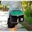 Iconic Cube Bag thumbnail 21