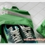 Travelus Air Shoes Pouch thumbnail 13
