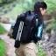 Jealiot BP3195 Backpack camera thumbnail 5