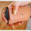 Crown keyring card wallet กระเป๋าใส่กุญแจ thumbnail 11