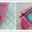 4-In-1 Travelus Pouch Set thumbnail 5
