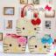 กระเป๋าถือ Hello Kitty thumbnail 1
