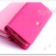 Merci Folding Wallet thumbnail 2