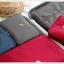 Partition Wash Bag size M thumbnail 12