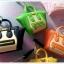 Plugy Celine Bag thumbnail 23