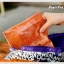 Coated Mesh Pouch - Slim Medium thumbnail 3