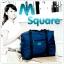 M square All In Order กระเป๋าเดินทางอเนกประสงค์ thumbnail 1
