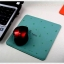 Pink Berry Mouse Pad thumbnail 4