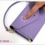 Crown Smart Clutch Wallet heritage thumbnail 9