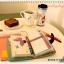 Diary Bookbank Case thumbnail 13