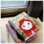 Choo Choo Cat Card holder Caseกระเป๋าเก็บนามบัตร thumbnail 1