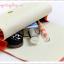 Double Mini Bag กระเป๋าสะพาย เก็บของได้หลายชั้น thumbnail 19