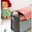 Baby Bag in Bag Solid thumbnail 4