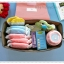 Baby Bag in Bag Solid thumbnail 24