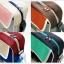 Iconic Cube Bag thumbnail 40