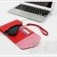 Ardium Smart Fold Pouch กระเป๋าใส่ Smartphone thumbnail 2