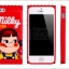Case iPhone 4/4s Peko Milky thumbnail 7