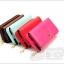 Multi Purpose Smartphone Wallet thumbnail 17