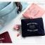 Folding Carry Bag กระเป๋าเดินทางพับได้ thumbnail 9