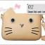 กระเป๋าแฟชั่นนำเข้า สไตล์เกาหลี รหัส SG104 thumbnail 5