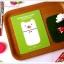 Matryoshka Mouse Pad thumbnail 5
