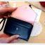 Crown Smart Pouch d กระเป๋าสตางค์ใส่สมาร์ทโฟน thumbnail 23