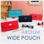 Ardium Wide Pouch thumbnail 1