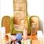 Suitable Occasion กระเป๋าใส่เครื่องอาบน้ำ ใส่ได้ทั้งครอบครัว thumbnail 13