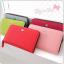 Coni BankBook Wallet thumbnail 2