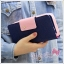 Case IPhone with Wallet thumbnail 19