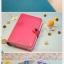 BankBook Collection กระเป๋าใส่สมุดบัญชีธนาคาร thumbnail 7