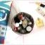 Travel Dresser Pouch กระเป๋าเครื่องสำอางค์ขนาดจัมโบ้ thumbnail 29