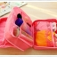 Organize Cosmetic Bag thumbnail 4