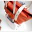 Layer Bag กระเป๋าขนาดใหญ่ ที่แยกออกได้เป็น 3 ใบ 3 ขนาด thumbnail 18
