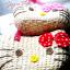 กระเป๋าถือ Hello Kitty thumbnail 30