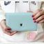 AMI MULTI POUCH กระเป๋าสตางค์ใส่มือถือรุ่นใหญ่ for Galaxy Note2 thumbnail 14
