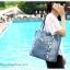 Coating Mesh Shopper Bag thumbnail 23