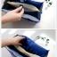 Conitale Bag in Bag กระเป๋าจัดระเบียบขนาดใหญ่ thumbnail 7