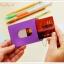 Fiore Del Melo Slim Card Case thumbnail 17