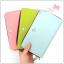Coni BankBook Wallet thumbnail 3