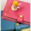 BankBook Collection กระเป๋าใส่สมุดบัญชีธนาคาร thumbnail 2