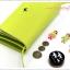 Double Mini Bag กระเป๋าสะพาย เก็บของได้หลายชั้น thumbnail 9