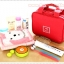 Organize Cosmetic Bag thumbnail 16