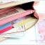 Line Zipper Wallet L thumbnail 5