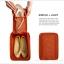 Shoe Pouch Ver.3 thumbnail 6