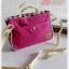 Thick Cross Bag กระเป๋าจัดระเบียบสะพายได้ thumbnail 12