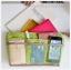 Inner Bag Pouch thumbnail 1